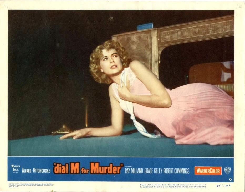poster-dial-m-for-murder3.jpg