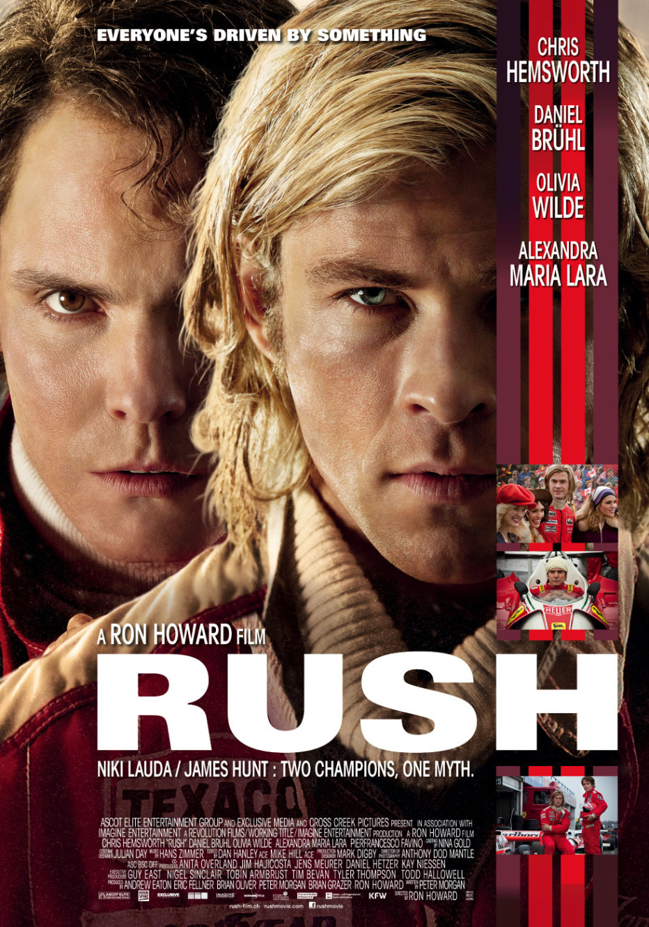 rush-2013-ron-howard-21.jpg