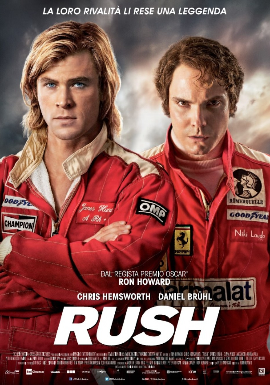 rush-2013-ron-howard-22.jpg
