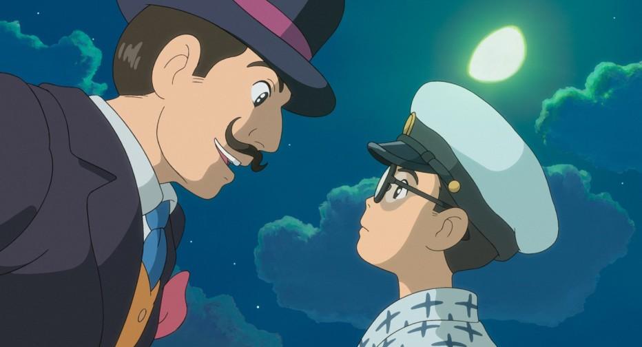 si-alza-il-vento-2013-hayao-miyazaki-02.jpg