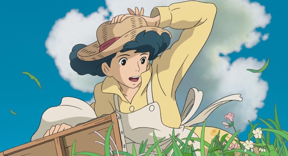 si-alza-il-vento-2013-hayao-miyazaki-06.jpg