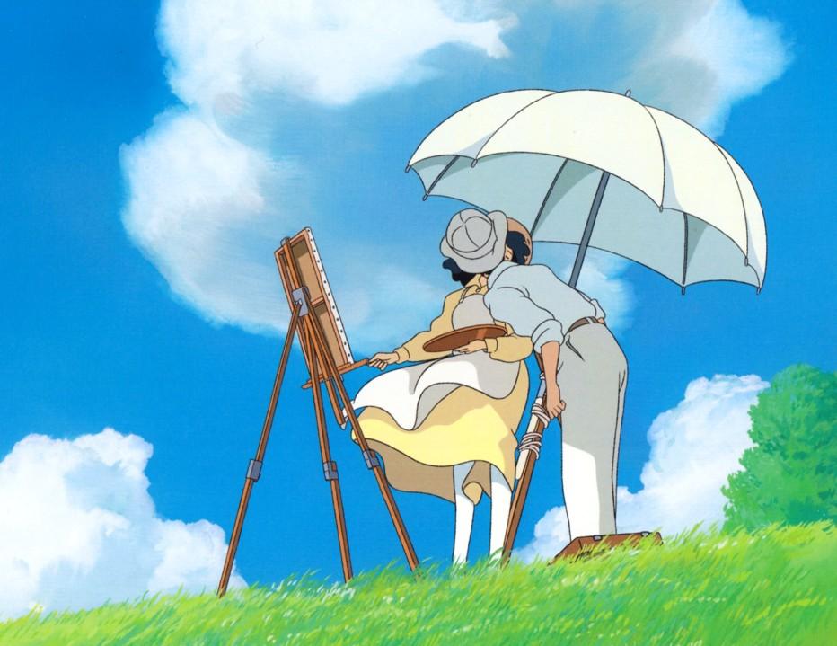 si-alza-il-vento-2013-hayao-miyazaki-08.jpg