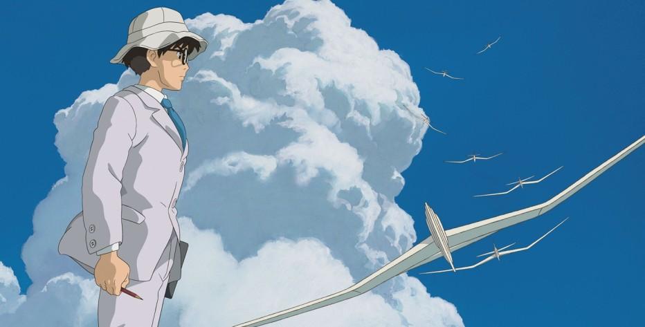 si-alza-il-vento-2013-hayao-miyazaki-09.jpg