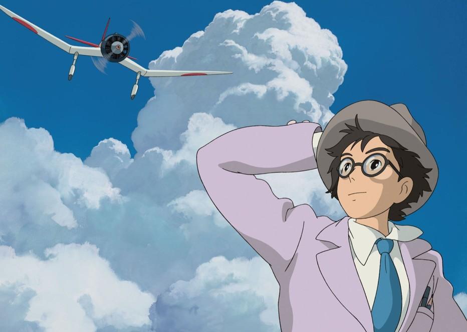 si-alza-il-vento-2013-hayao-miyazaki-10.jpg