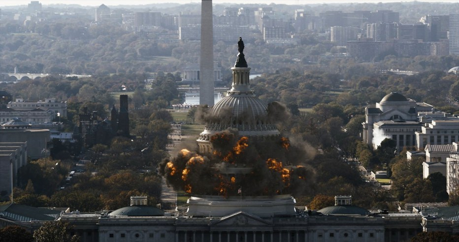 sotto-assedio-white-house-down-2013-roland-emmerich-02.jpg