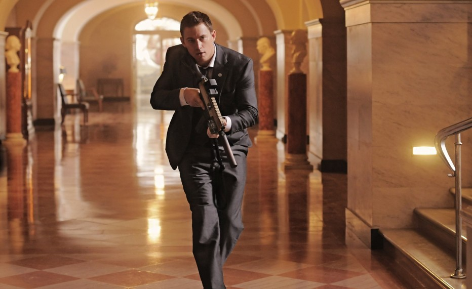sotto-assedio-white-house-down-2013-roland-emmerich-06.jpg