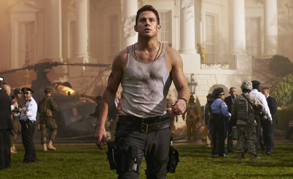 sotto-assedio-white-house-down-2013-roland-emmerich-23.jpg