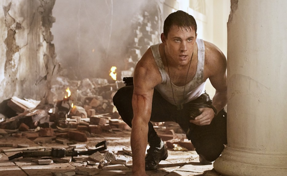 sotto-assedio-white-house-down-2013-roland-emmerich-25.jpg