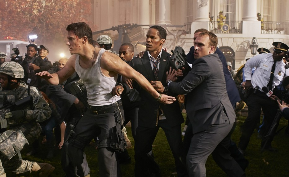 sotto-assedio-white-house-down-2013-roland-emmerich-27.jpg