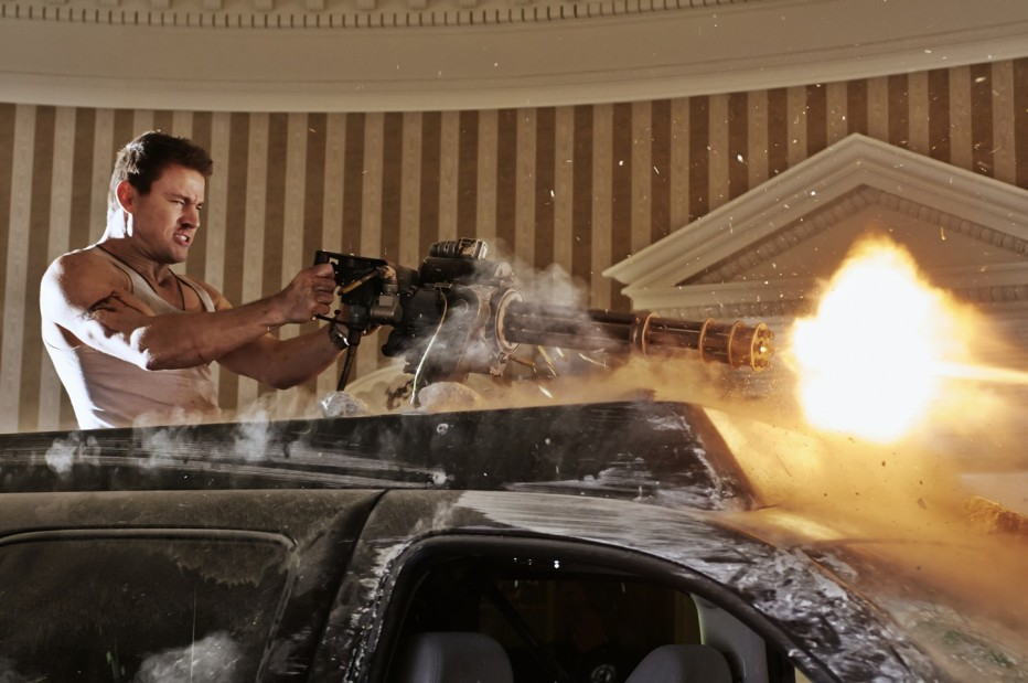 sotto-assedio-white-house-down-2013-roland-emmerich-28.jpg