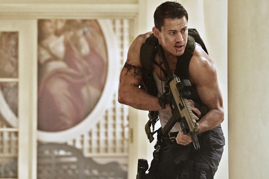 sotto-assedio-white-house-down-2013-roland-emmerich-29.jpg