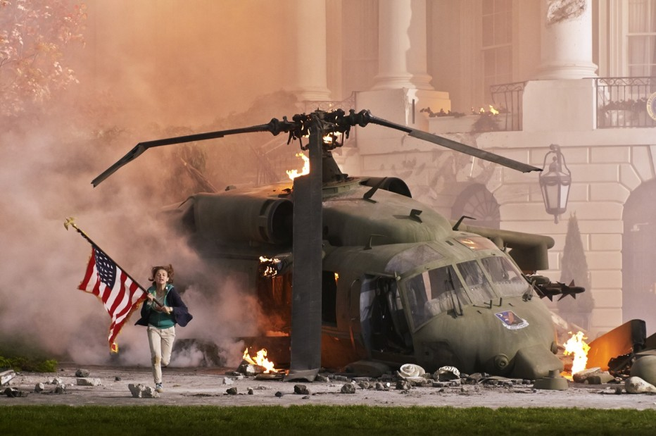 sotto-assedio-white-house-down-2013-roland-emmerich-30.jpg