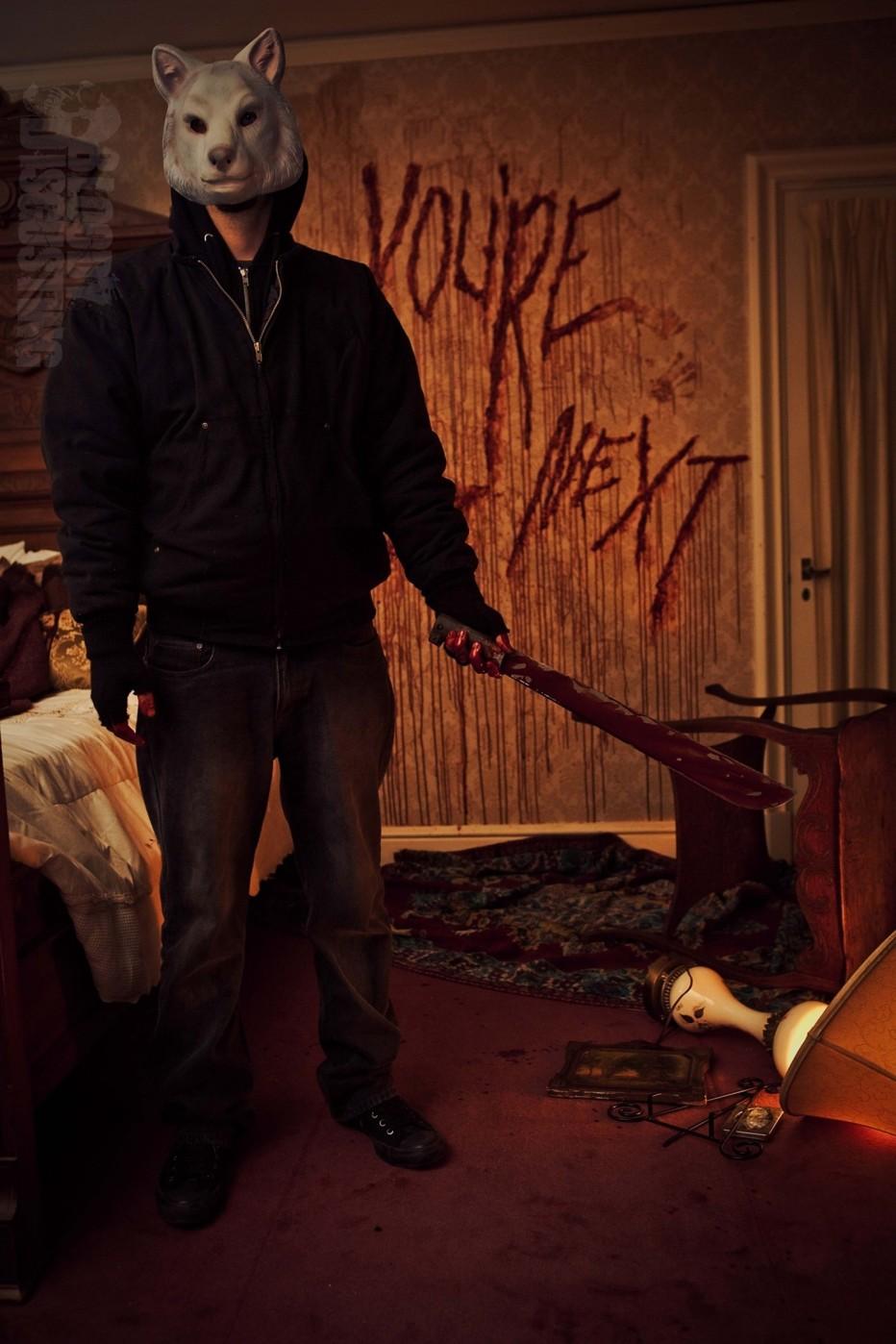 youre-next-2011-adam-wingard-04.jpg
