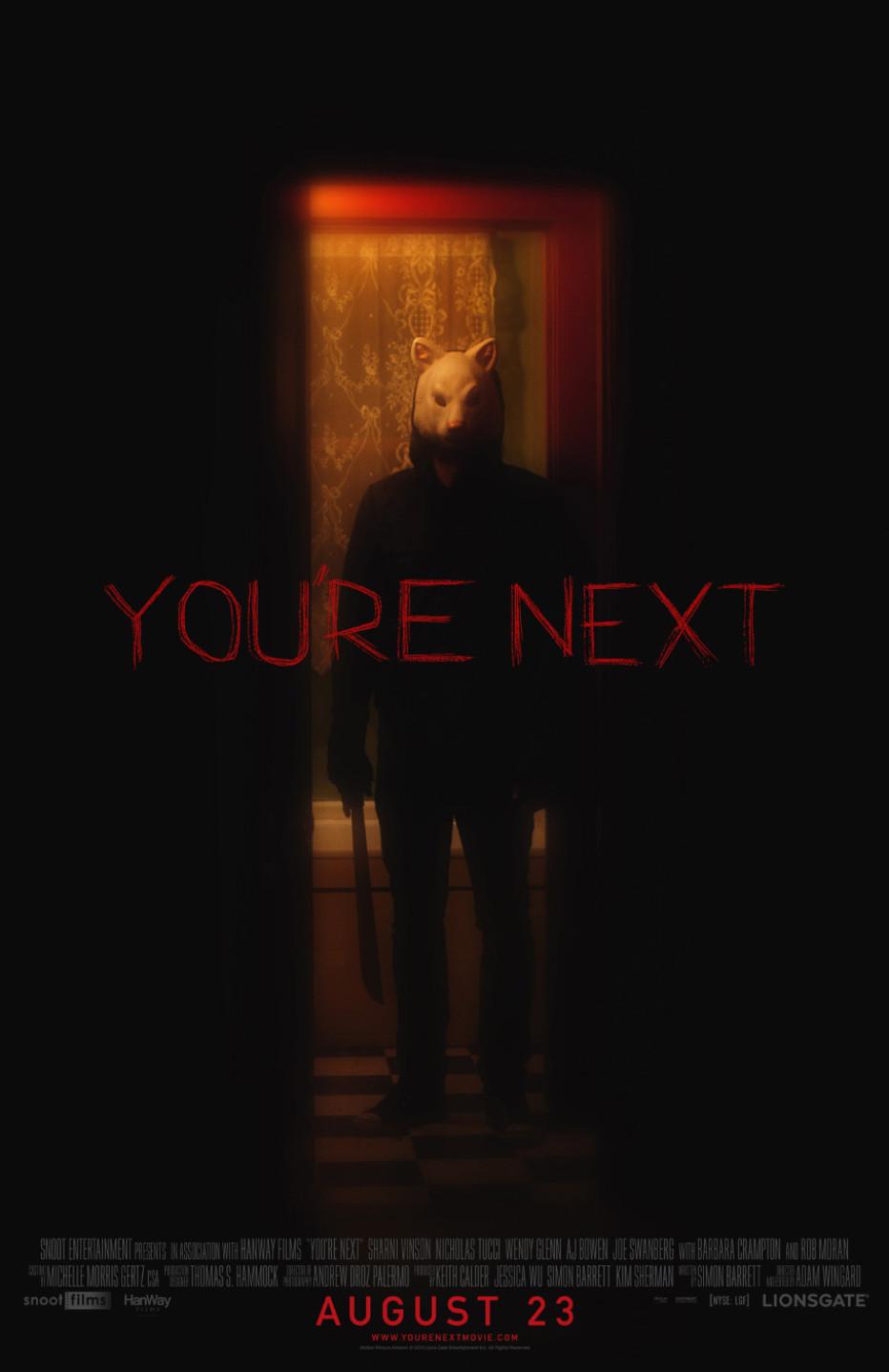 youre-next-2011-adam-wingard-06-poster.jpg