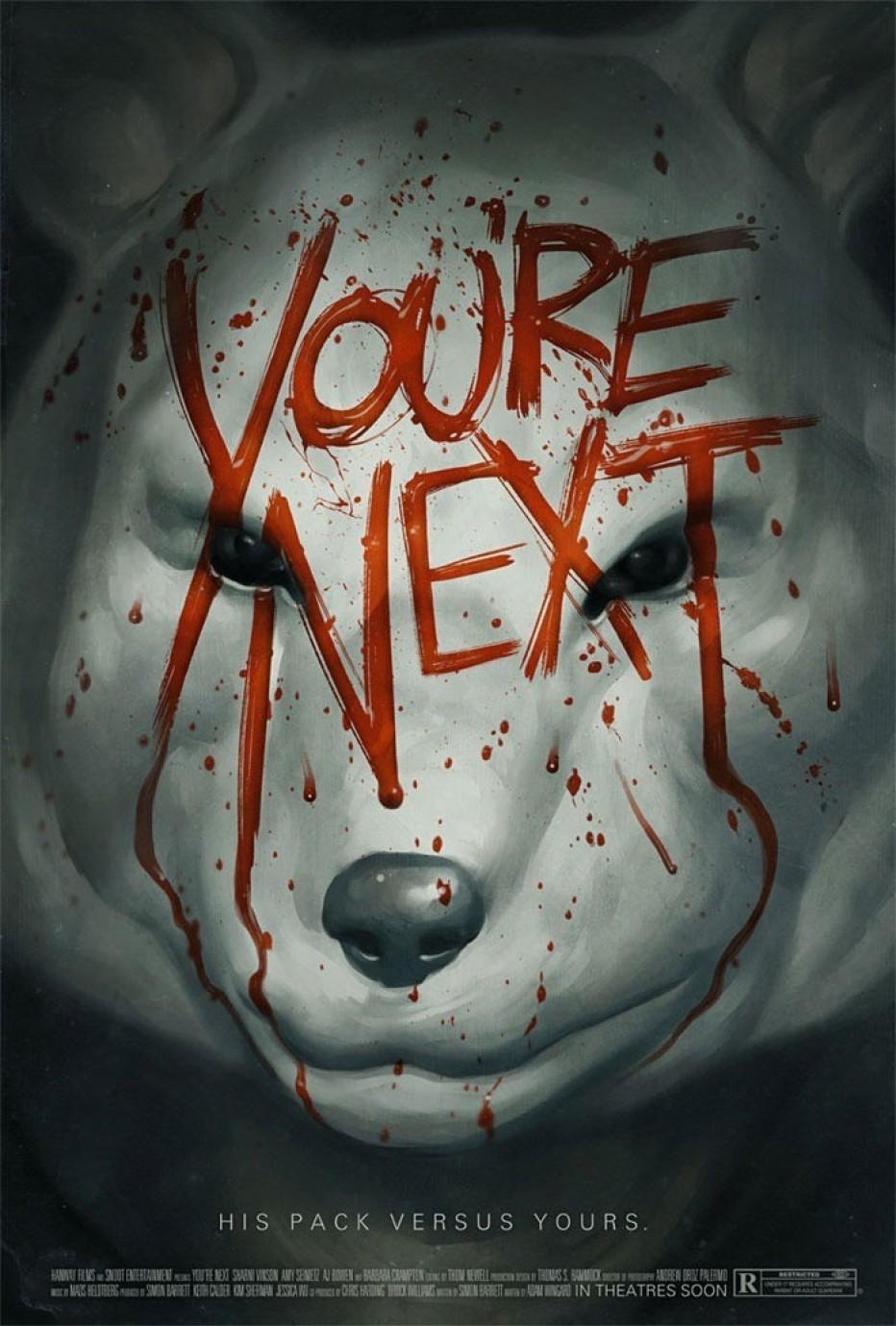 youre-next-2011-adam-wingard-10-poster.jpg