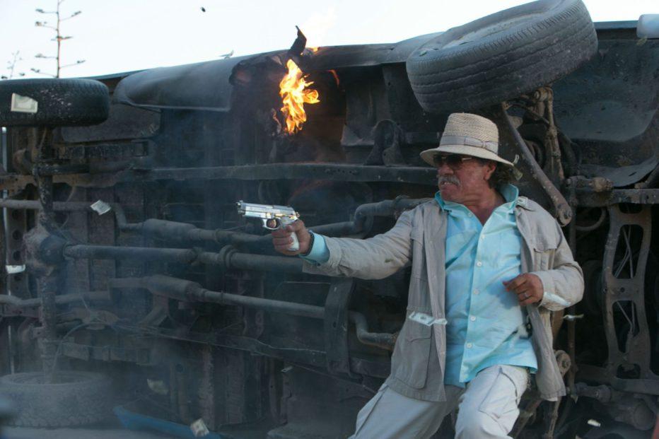 Cani-sciolti-2-Guns-2013-Baltasar-Kormakur-08.jpg