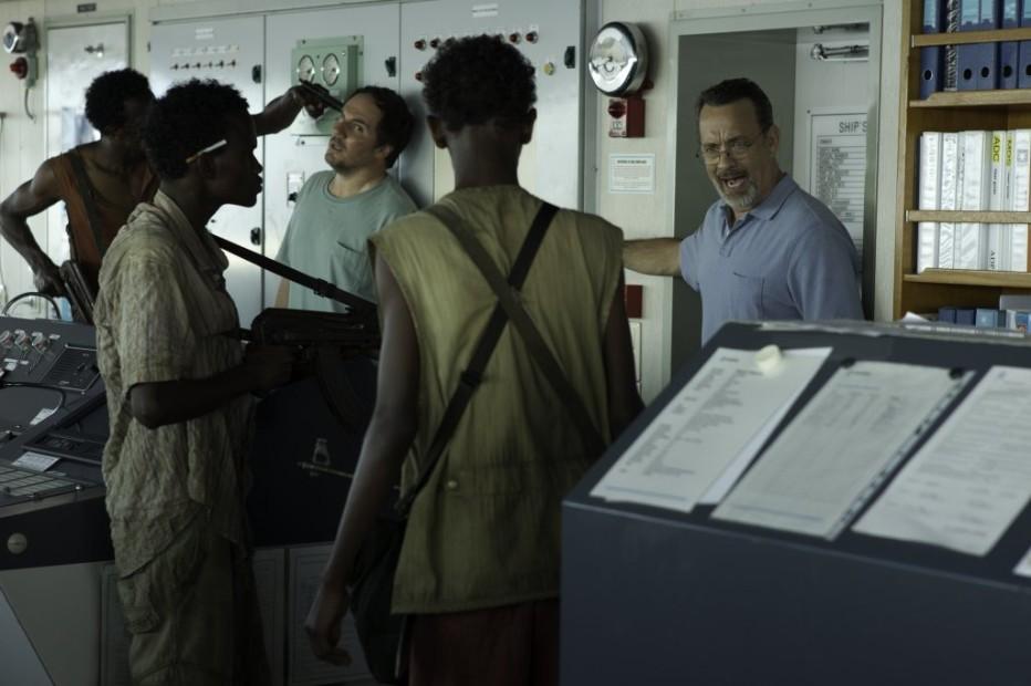 captain-phillips-attacco-in-mare-aperto-2013-19.jpg