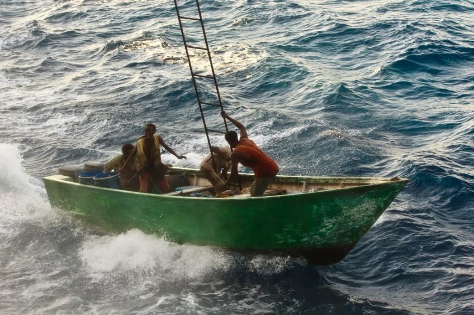 captain-phillips-attacco-in-mare-aperto-2013-22.jpg