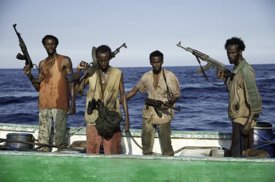 captain-phillips-attacco-in-mare-aperto-2013-24.jpg