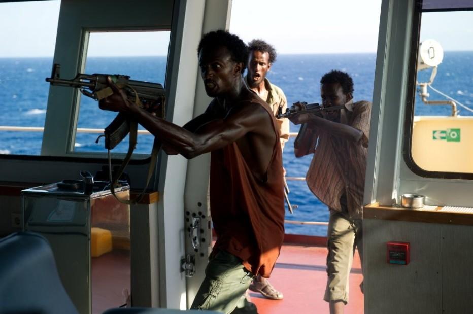 captain-phillips-attacco-in-mare-aperto-2013-28.jpg