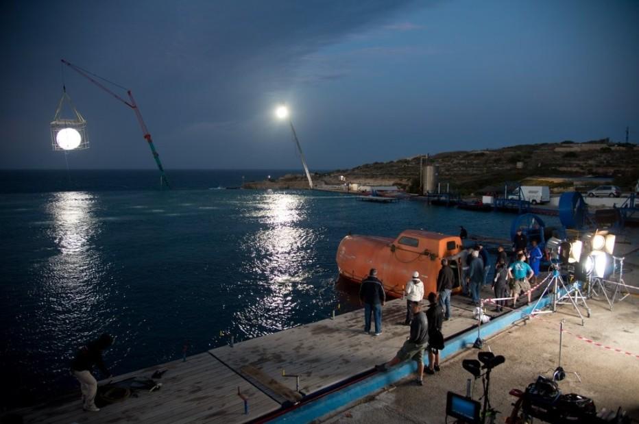 captain-phillips-attacco-in-mare-aperto-2013-29.jpg