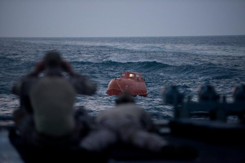 captain-phillips-attacco-in-mare-aperto-2013-35.jpg