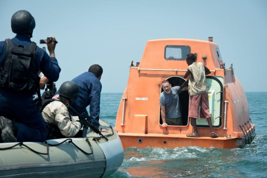 captain-phillips-attacco-in-mare-aperto-2013-36.jpg