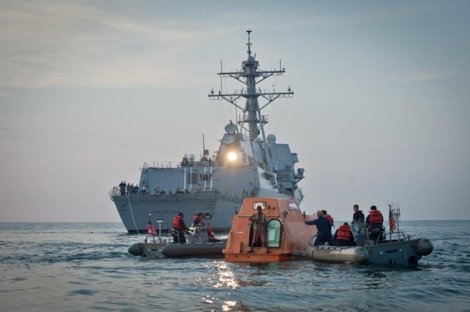 captain-phillips-attacco-in-mare-aperto-2013-37.jpg