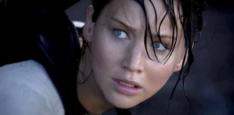 Hunger Games - La ragazza di fuoco Recensione