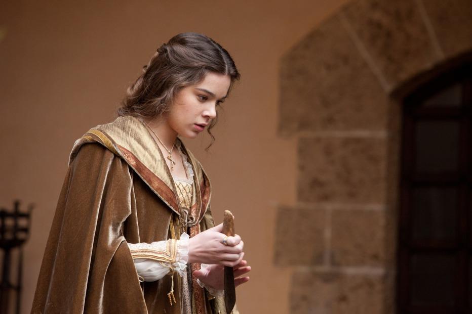 Romeo-Juliet-2013-Carlo-Carlei-10.jpg
