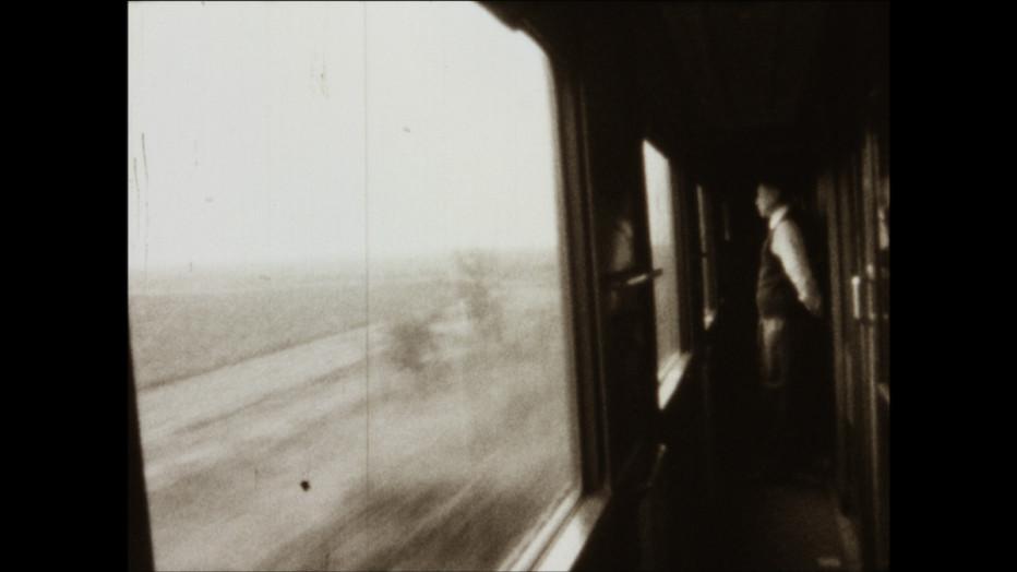 il-treno-va-a-mosca-2013-01.jpg