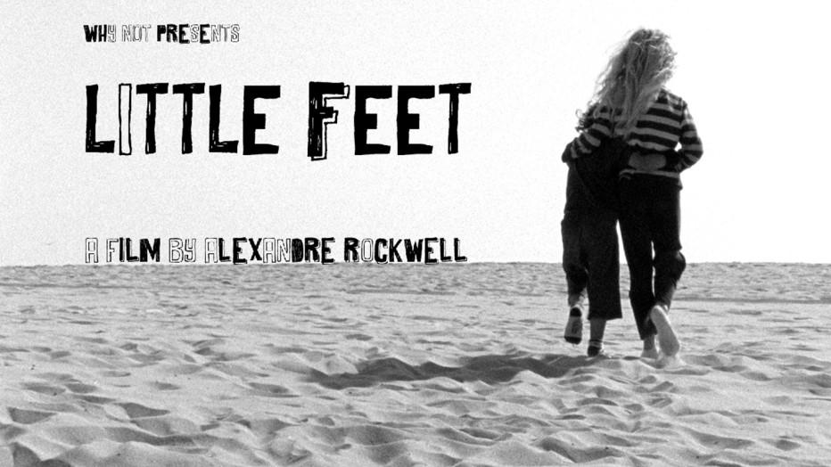 little-feet-01.jpg