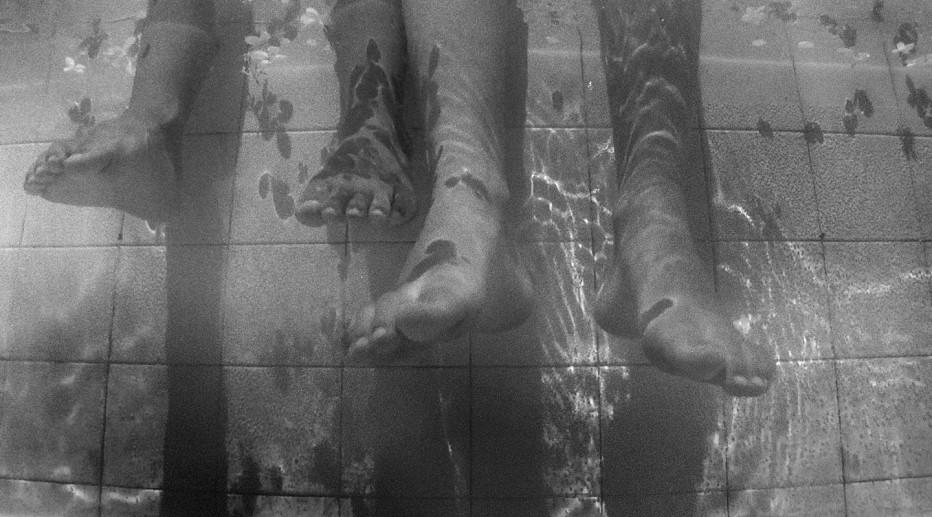 little-feet-04.jpg