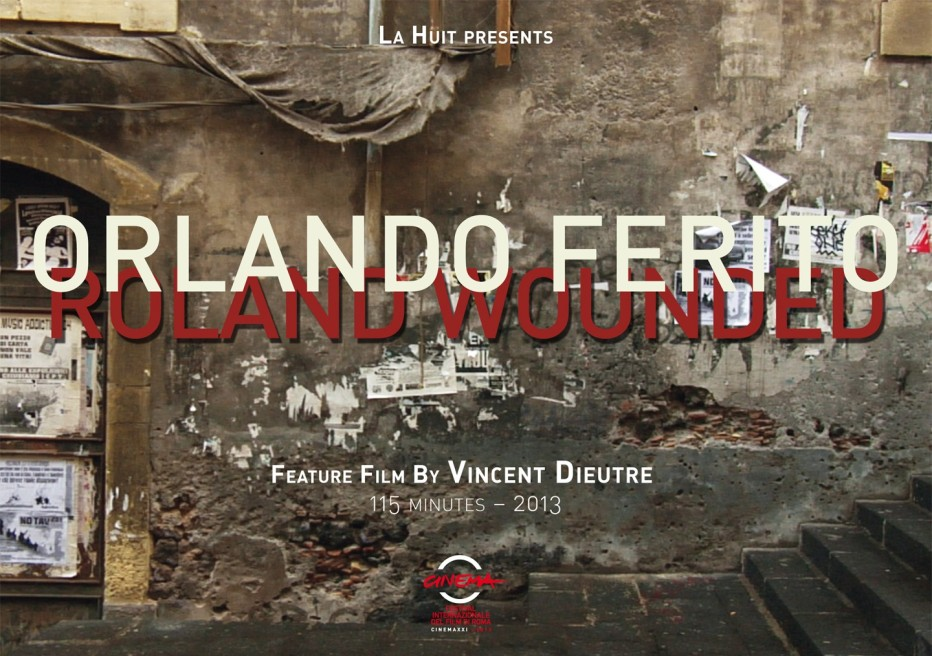 orlando-ferito-2013-vincent-dieutre-07.jpg