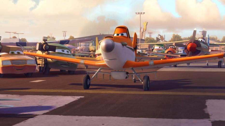 planes-2013-disney-01.jpg