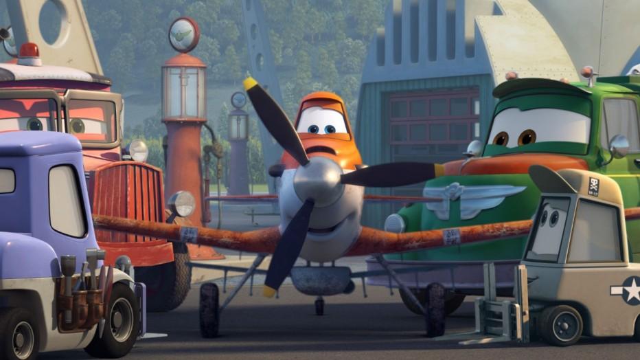 planes-2013-disney-06.jpg