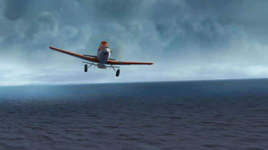 planes-2013-disney-13.jpg