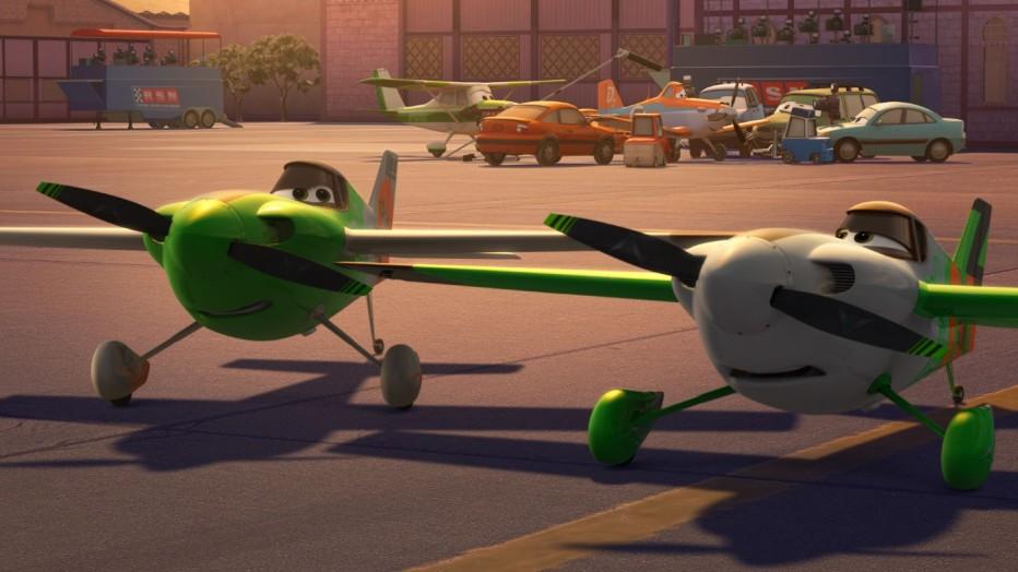 planes-2013-disney-16.jpg
