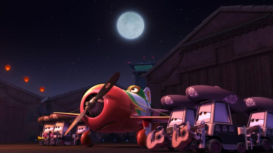 planes-2013-disney-20.jpg