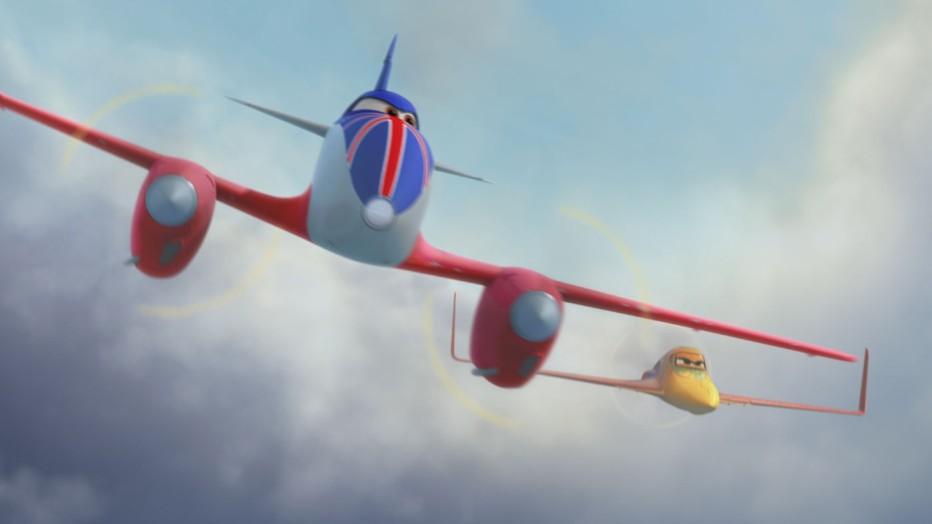 planes-2013-disney-21.jpg