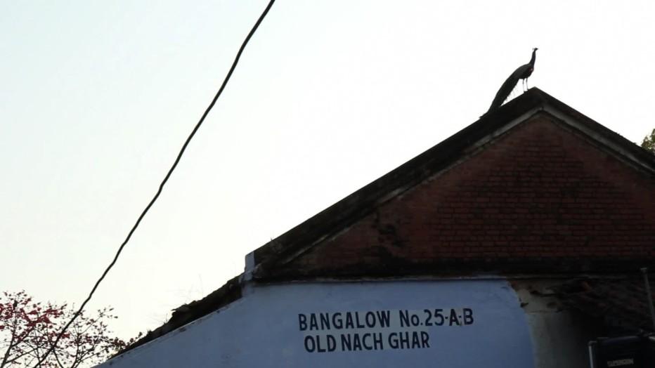 rangbhoomi-03.jpg