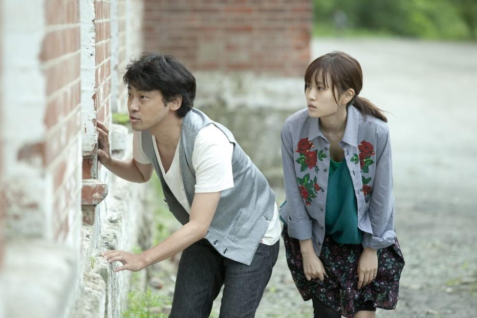 seventh-code-2013-kiyoshi-kurosawa-06.jpg