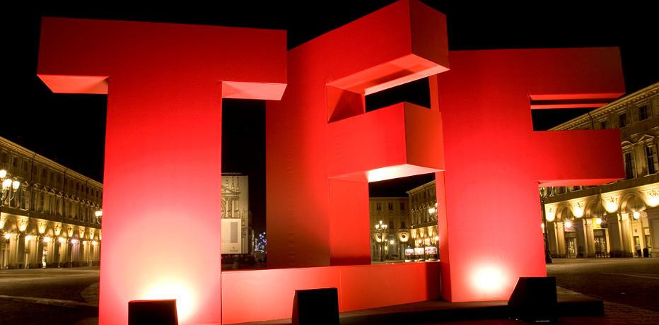 Torino 2013 – Presentazione