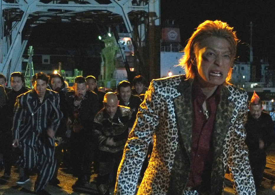 the-mole-song-undercover-agent-reiji-2013-03.jpg