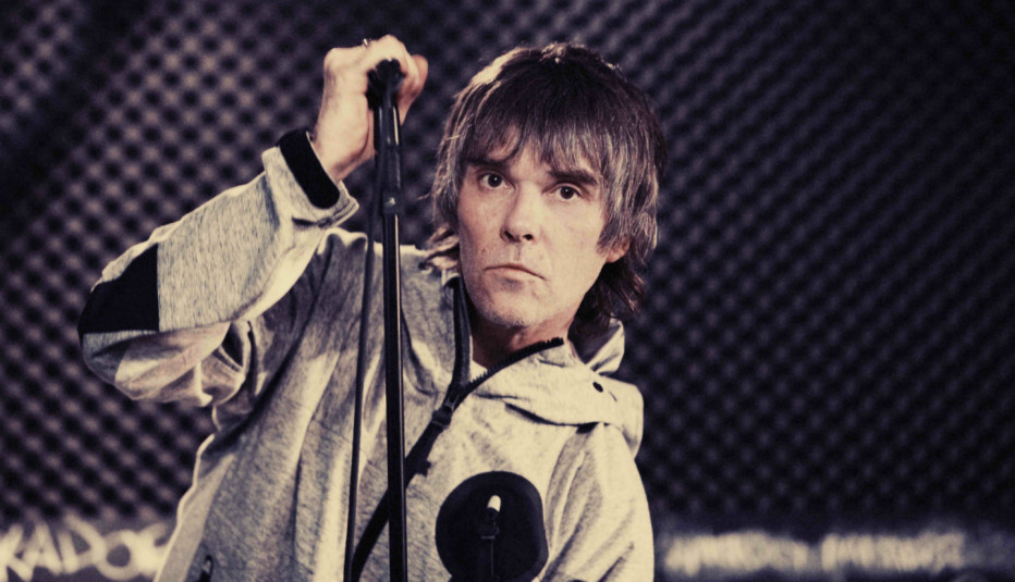the-stone-roses-made-of-stone-2013-shane-meadows-01.jpg
