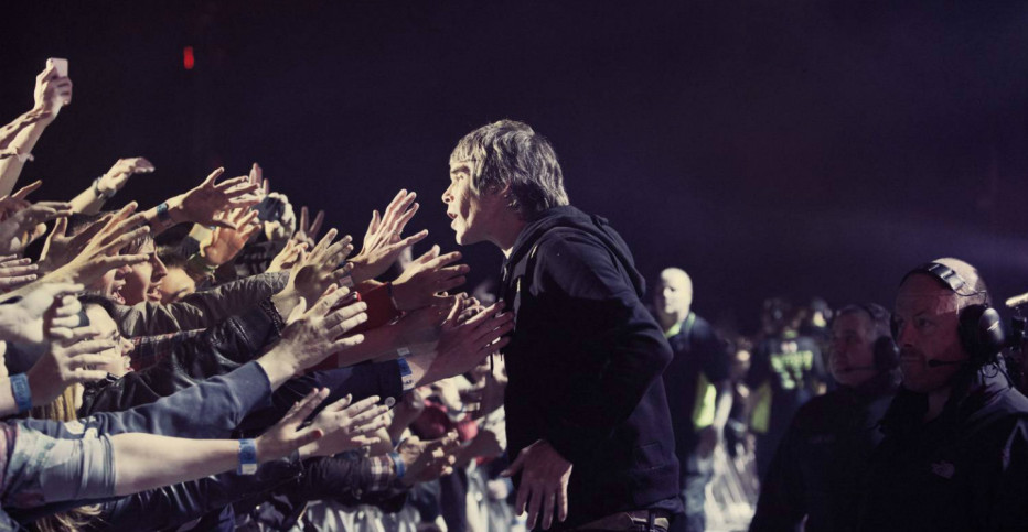 the-stone-roses-made-of-stone-2013-shane-meadows-03.jpg