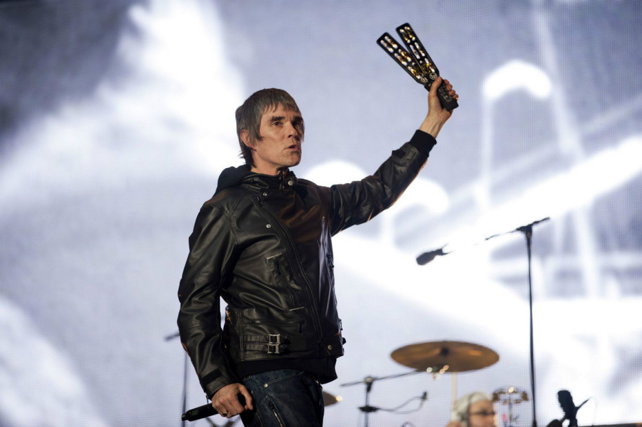 the-stone-roses-made-of-stone-2013-shane-meadows-06.jpg