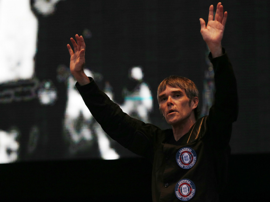 the-stone-roses-made-of-stone-2013-shane-meadows-07.jpg