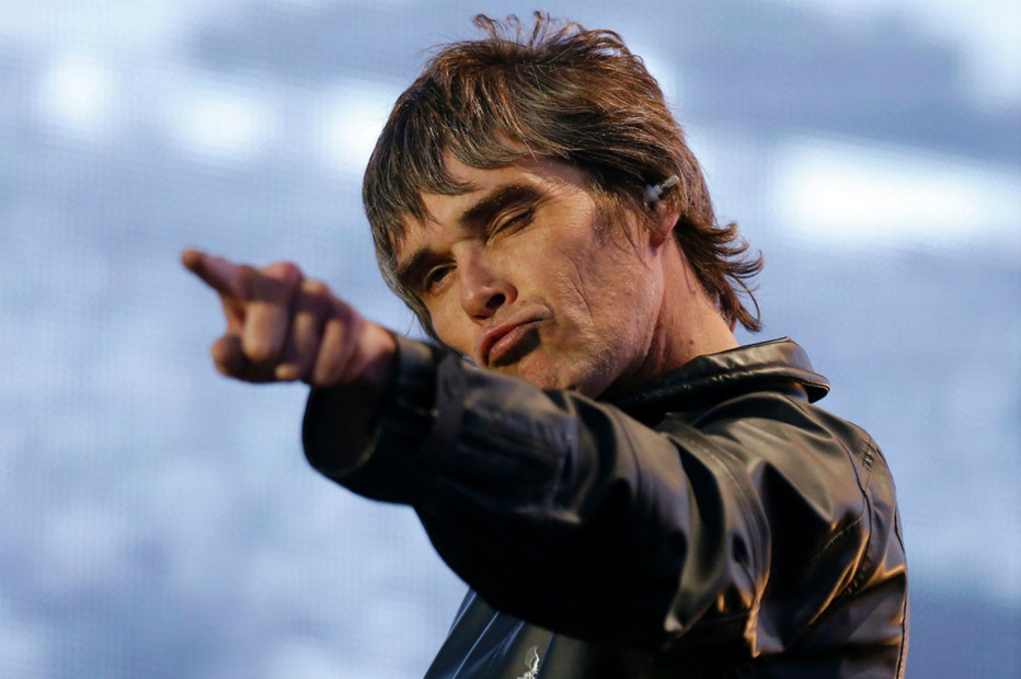 the-stone-roses-made-of-stone-2013-shane-meadows-08.jpg