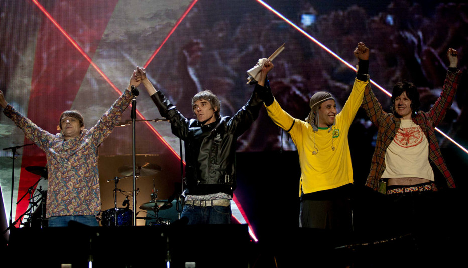 the-stone-roses-made-of-stone-2013-shane-meadows-10.jpg